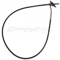 DRI4X4-13 Cables